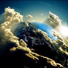 Dwapara Yuga y el Evangelio de la creación