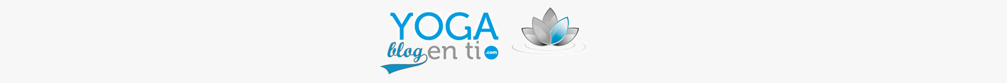 Blog Yogaenti
