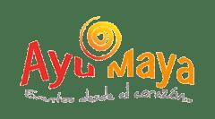 Visita «Casual» a AYU MAYA en su apertura en Laguna de Cameros!!