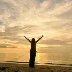 Como vivir con más vitalidad y más salud
