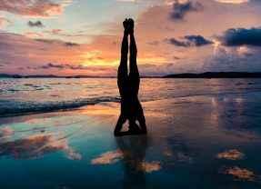 La magia del Yoga y sus cinco grandes ramas mágicas