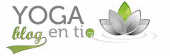 logo bloc 2019 yogaenti blog